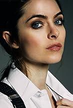 Brooke Lyons's primary photo