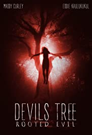 Devils Tree Rooted Evil full hd movie download