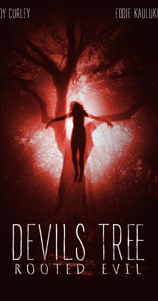 Devil's Tree: Rooted Evil (2018) MV5BYzVhM2I0ZTUtNTFmMy00NmY0LWE2ODEtNTY1YjViMDdkZTJjXkEyXkFqcGdeQXVyMzI5NjMxNjQ@._V1_UY1200_CR80,0,630,1200_AL_