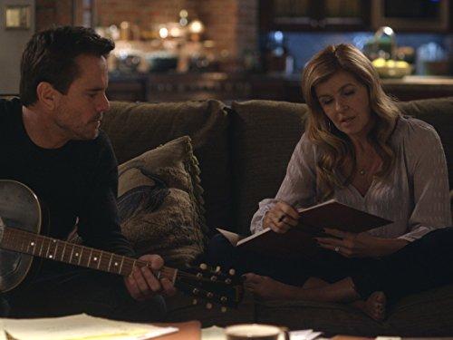 Nashville: Hurricane | Season 5 | Episode 7