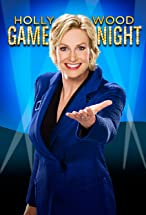 Primary image for Hollywood Game Night
