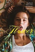 Flower (2017) Poster
