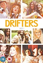 Primary image for Drifters