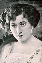 Polly Moran