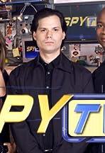 Spy TV