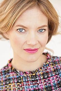 Kristin Slaysman Picture