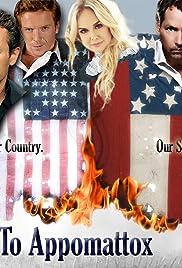 American Macbeth Poster