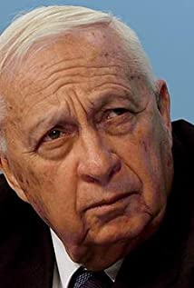 Ariel Sharon New Picture - Celebrity Forum, News, Rumors, Gossip