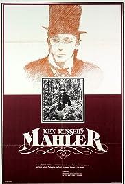 Mahler Poster
