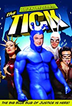 Primary image for The Tick