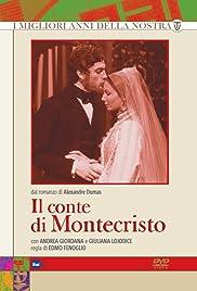 Il conte Poster