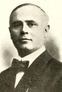 William Wadsworth Picture