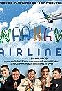 Hawaa Hawai Airline