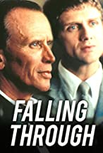 Primary image for Falling Through
