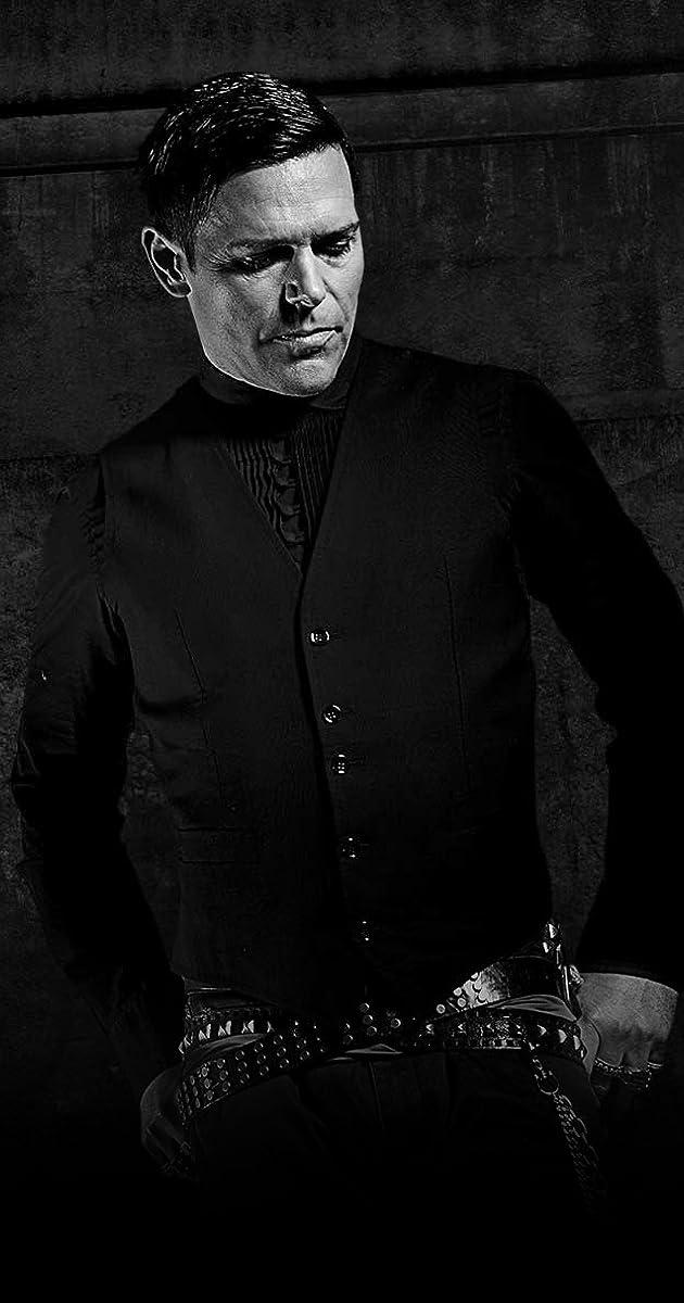 Lyric spiel mit mir lyrics : Richard Kruspe - IMDb