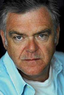 Kevin McNally Picture