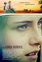 Primary image for The Cake Eaters