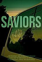 Primary image for Saviors