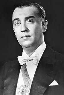 Juscelino Kubitschek de Oliveira Picture