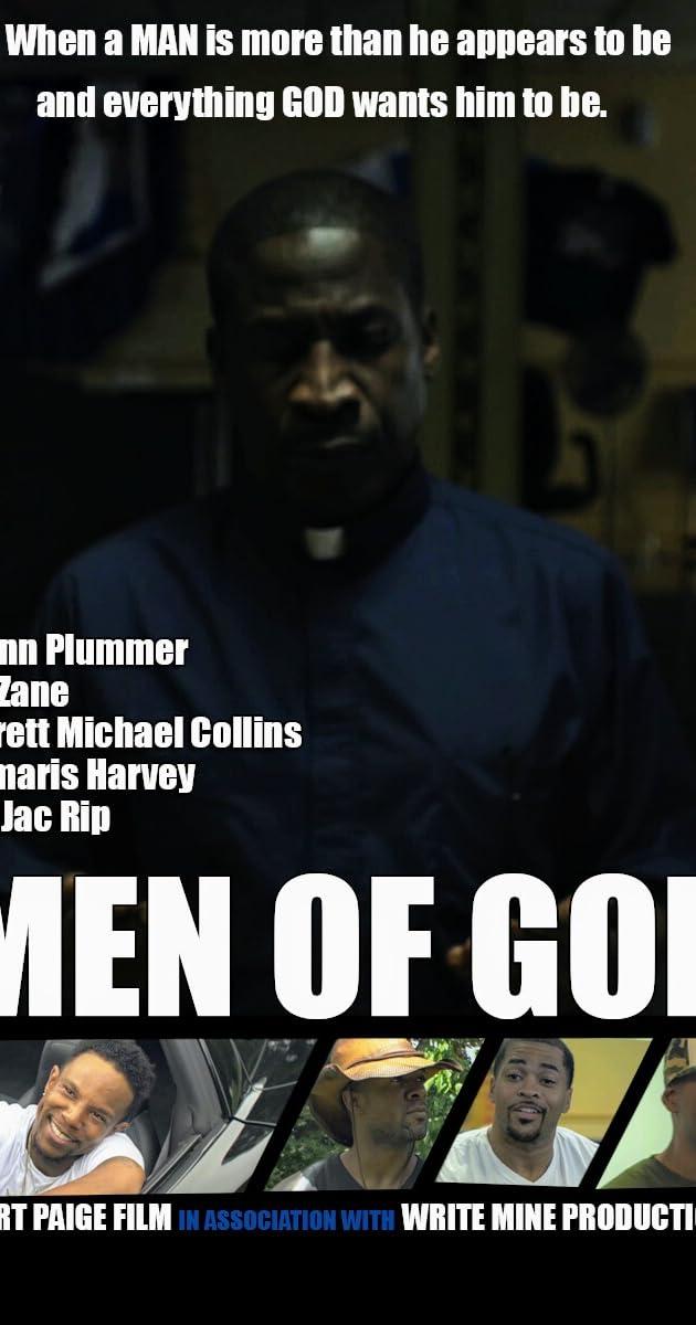 Man Of Go Movie Download