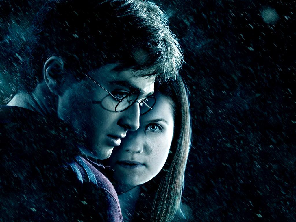 Top Wallpaper Harry Potter Love - MV5BYzc4M2Y1MjQtMjM1Mi00ZjE4LTg1ZDEtNzJlZTU2MTc5ODBkXkEyXkFqcGdeQXVyNjkzNjUzODY@  Pictures_655838.jpg