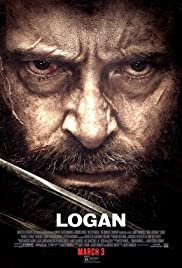 X-Men 9 : Logan The Wolverine โลแกน