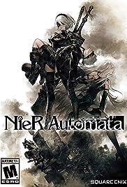 NieR: Automata(2017)