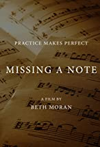Primary image for Missing a Note