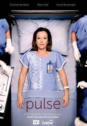Pulse Watch Online