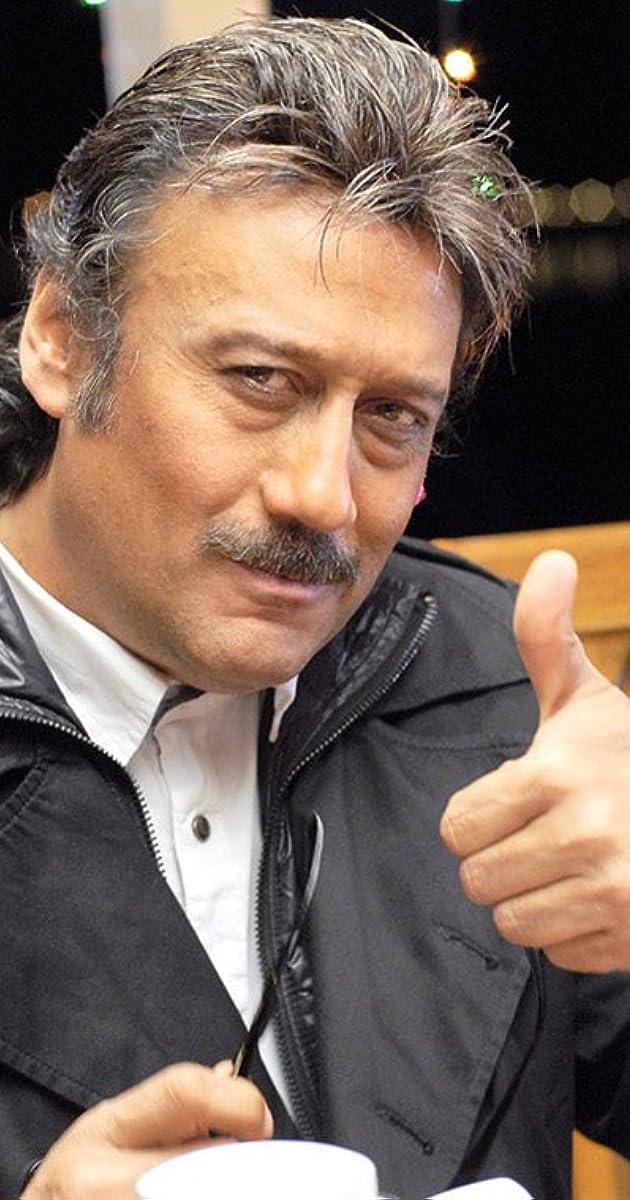 Hasmukh Pighal Gaya Dubbed In Hindi Hd Torrent