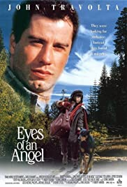 Eyes of an Angel (1991) Poster - Movie Forum, Cast, Reviews