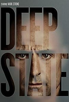 Deep State (2018-)