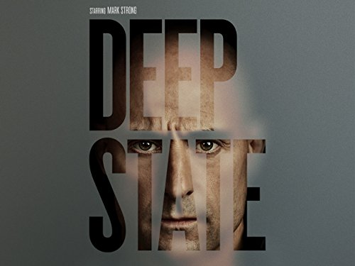Deep.State.S01E06.NLSUBBED.1080p.HDTV.x264-DTODx