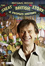 The Great British Story: A People's History