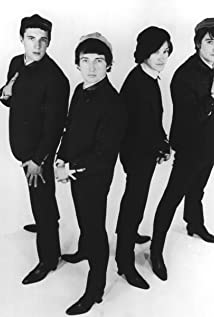 The Kinks Picture