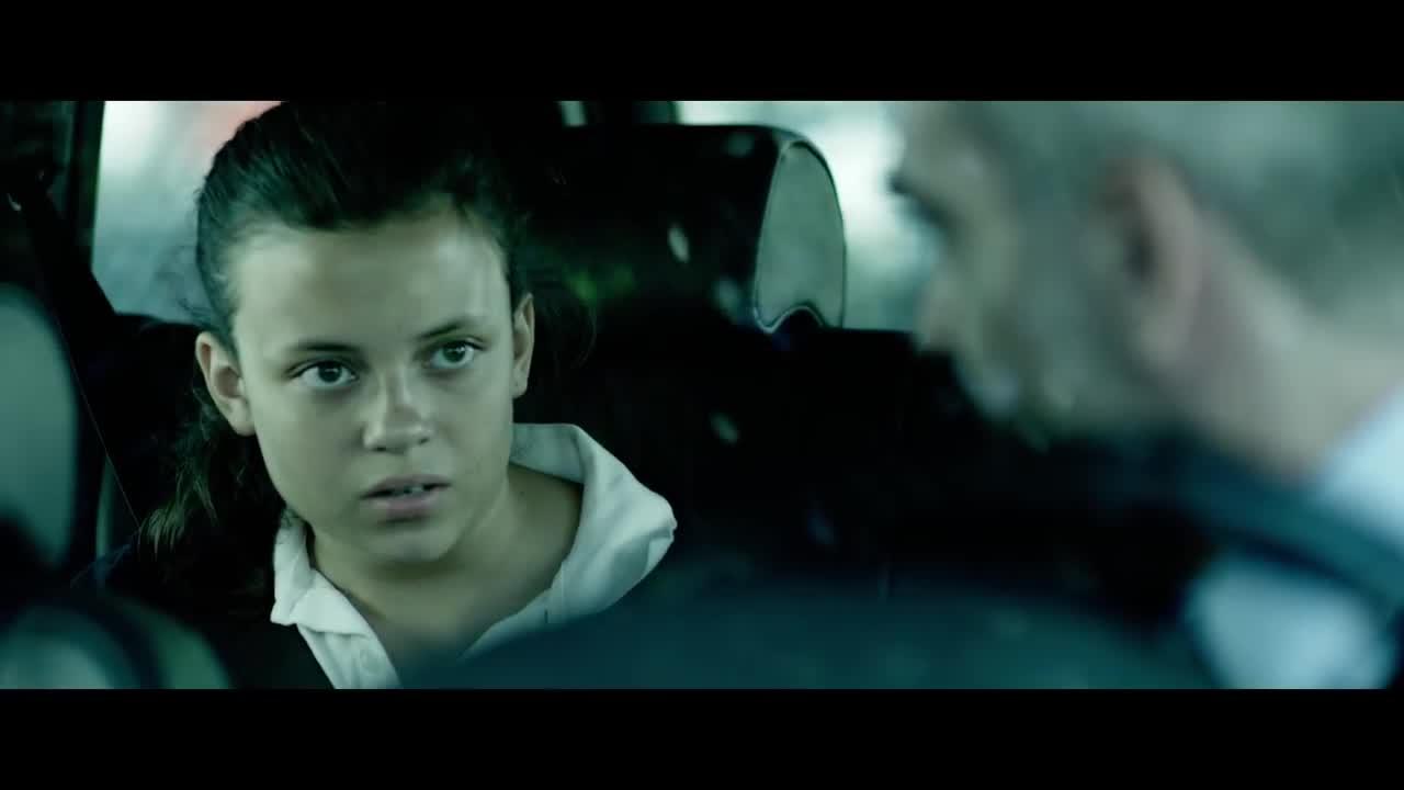Desconocido - Resa dei conti film completo in italiano download gratuito hd 1080p