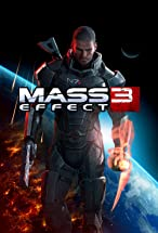 Primary image for Mass Effect 3