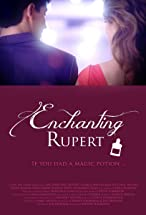 Primary image for Enchanting Rupert
