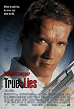 Primary image for True Lies