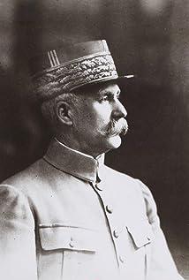 Philippe Pétain Picture