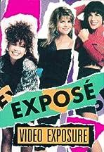 Exposé: Video Exposure