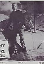 Hop Harrigan America's Ace of the Airways