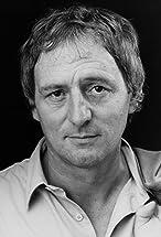 Günther Maria Halmer's primary photo