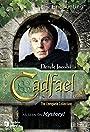 Mystery!: Cadfael