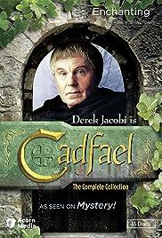 Mystery!: Cadfael Poster - TV Show Forum, Cast, Reviews