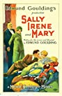 Sally, Irene and Mary (1925) Poster