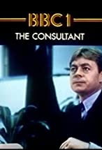 Primary image for The Consultant