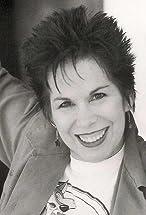 Mona Marshall's primary photo