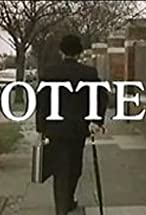 Primary image for Potter
