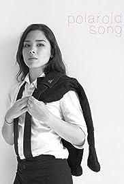 Polaroid Song Poster